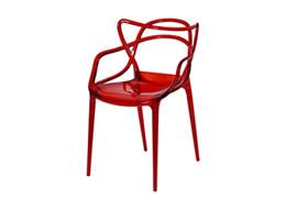 Design Pc Vermelho