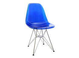 Design 1101 Azul
