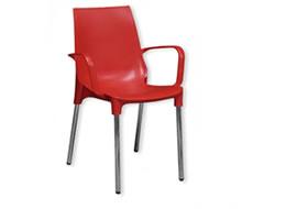 Cadeira Lola