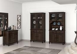 Wood 2 Portas