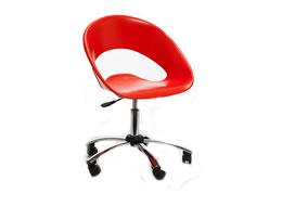 Cadeira One giratória
