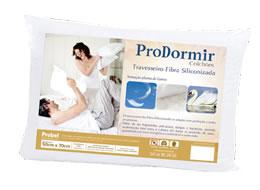 Travesseiro ProDormir