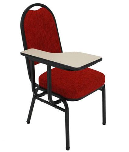 Cadeira STH 200 PR