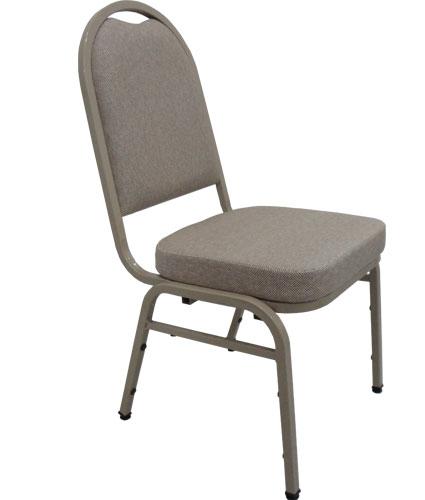 Cadeira STH-200