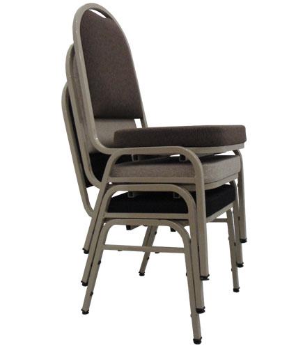 Cadeira STH 200