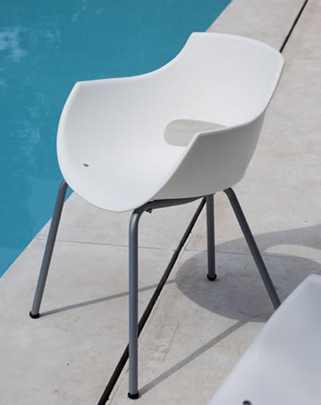 Cadeira Frida