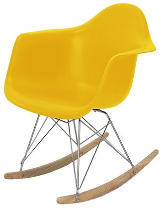 Design 1122 amarela