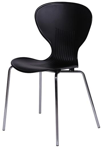 Design 1103