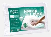 Travesseiro Natural Latex