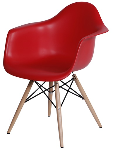 Design 1120